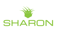 Sharon Landscape, LLC